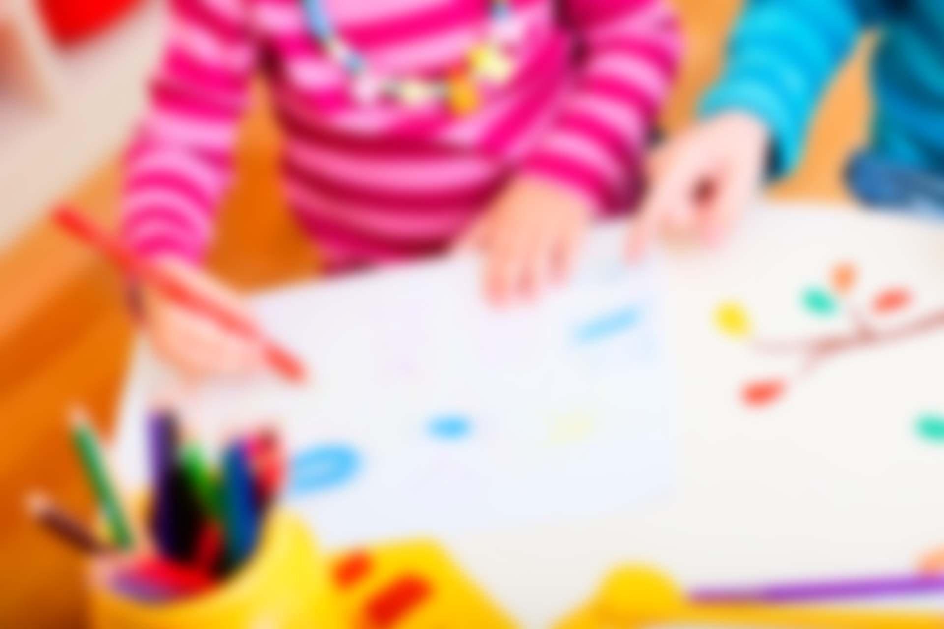 kidscare-slide-2