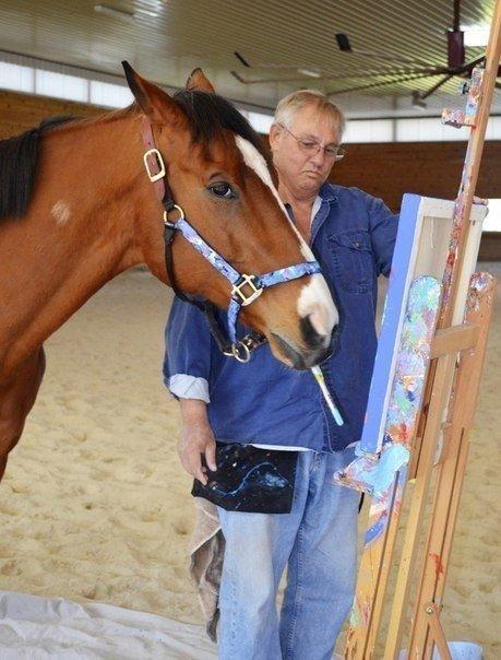 art-horse3