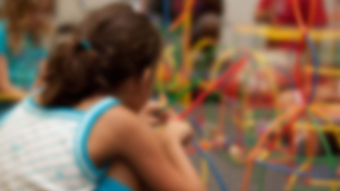 How to Find the Best Quality Child Care