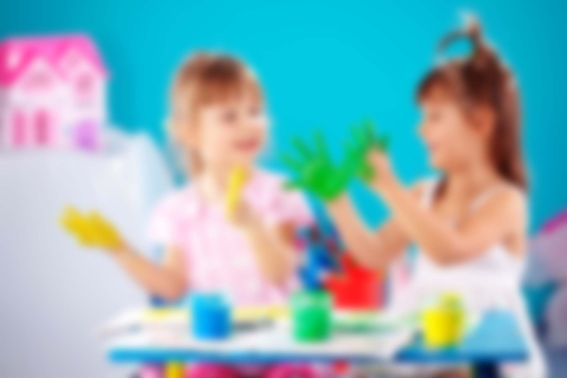 kidscare-slide-3