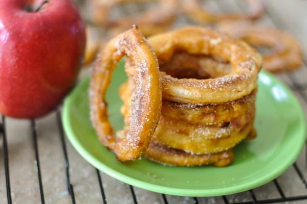 apple-clyar
