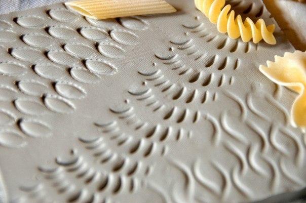 art-pasta2