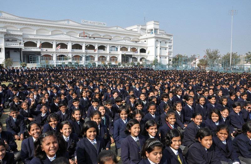 shkola-india