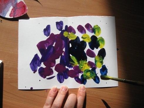 art-babochka2
