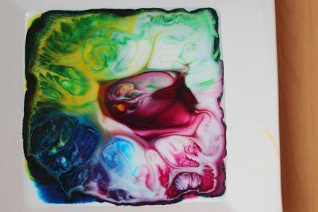 art-milk3