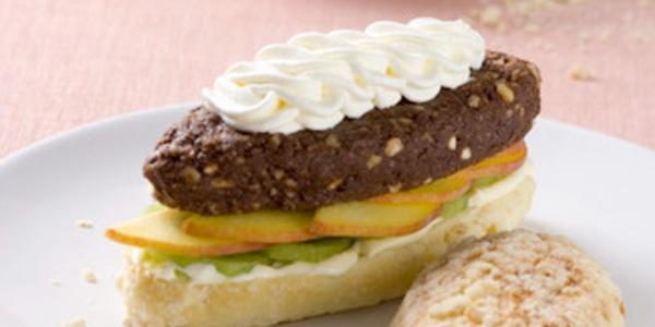 shoko-burger