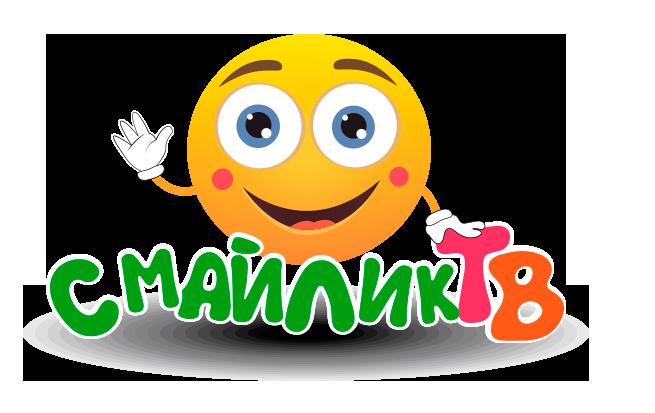 Детский телеканал